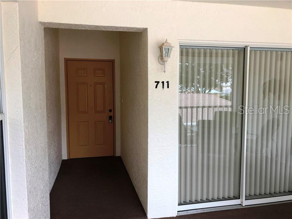 MLS# A4436166 Property Photo