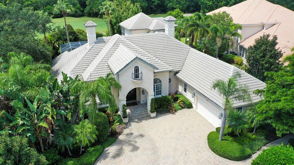 MLS# A4511366 Property Photo