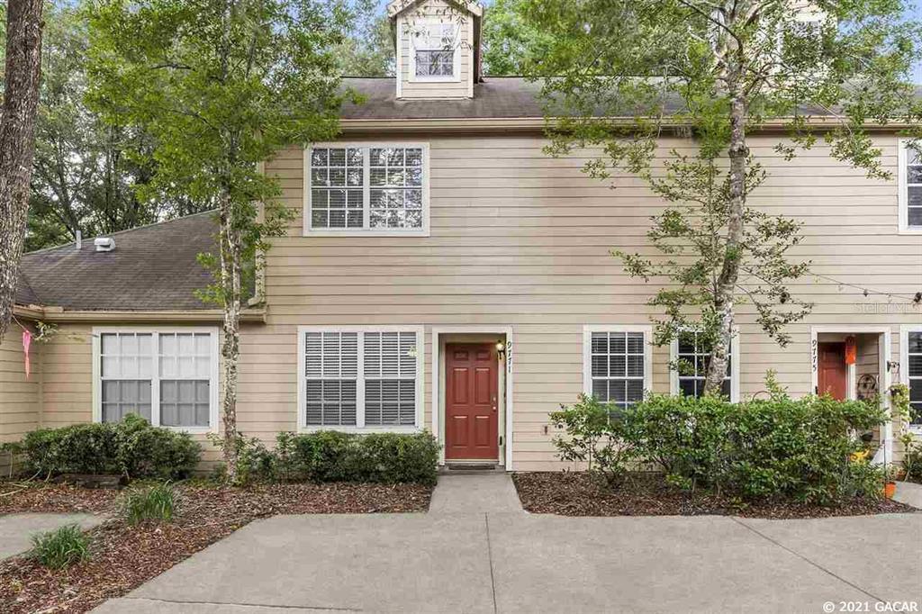 MLS# GC446607 Property Photo