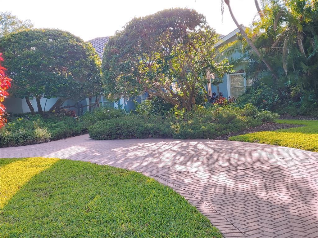 MLS# A4503087 Property Photo