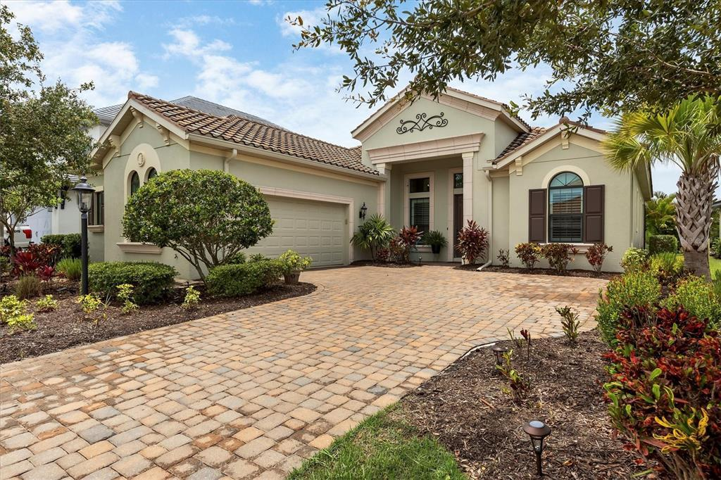 MLS# A4507689 Property Photo