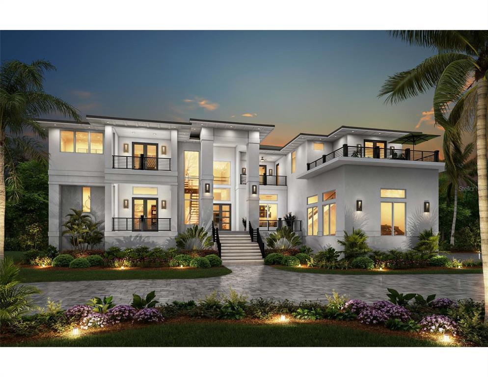 MLS# T3334937 Property Photo