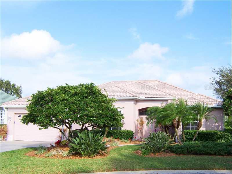 MLS# N5782809 Property Photo