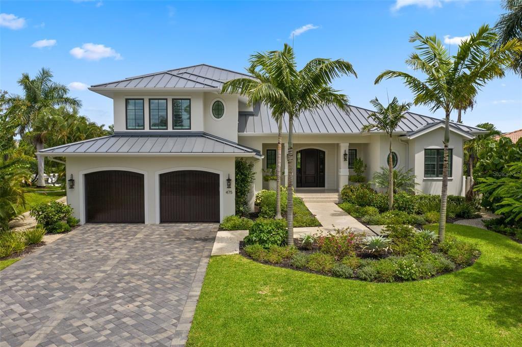 MLS# A4511746 Property Photo