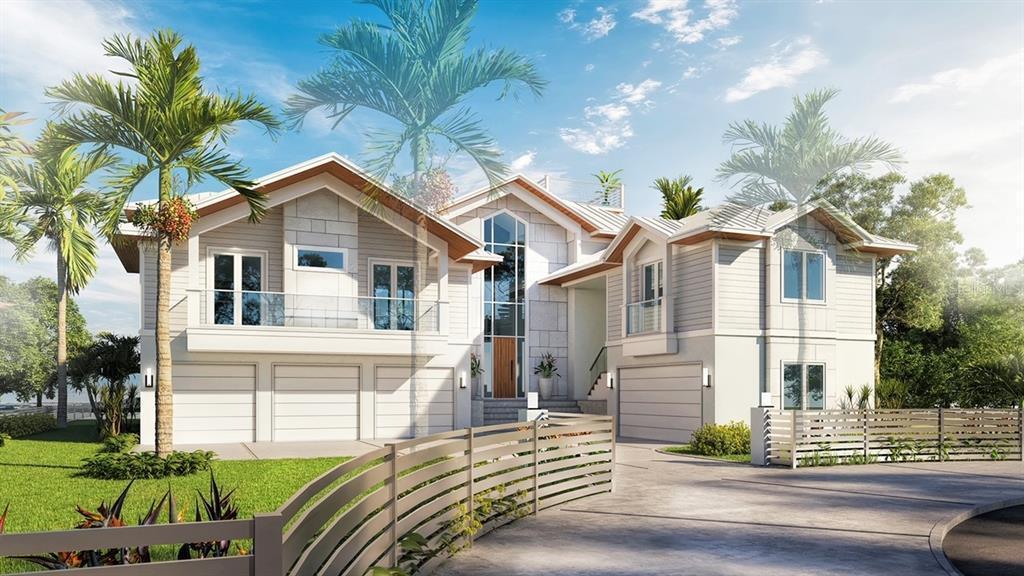 MLS# A4508858 Property Photo