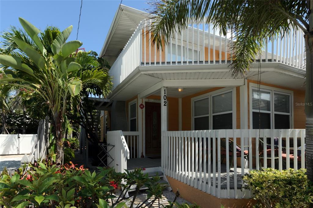 MLS# A4502380 Property Photo