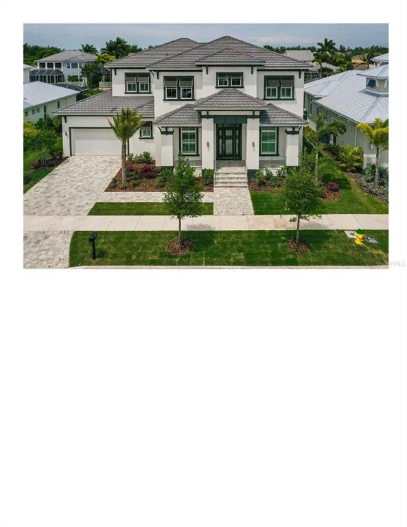 MLS# T3334851 Property Photo