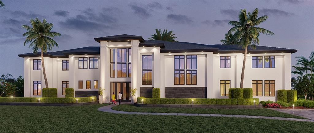 MLS# S5051560 Property Photo