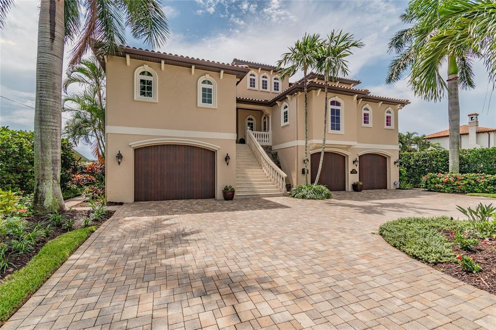 MLS# U8136441 Property Photo