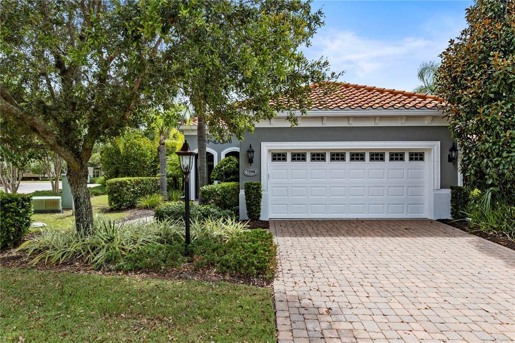 MLS# A4507801 Property Photo