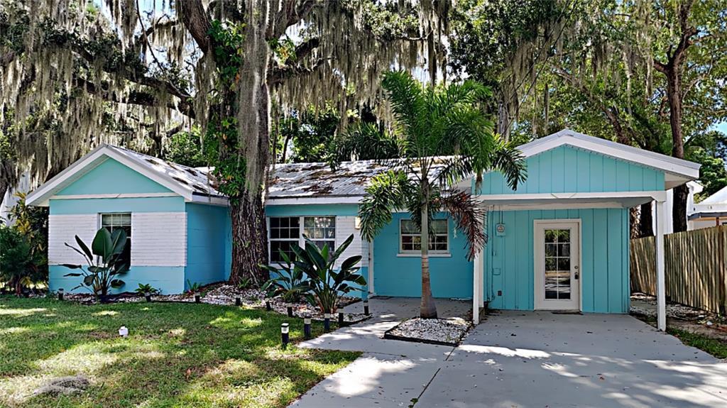 MLS# T3336477 Property Photo