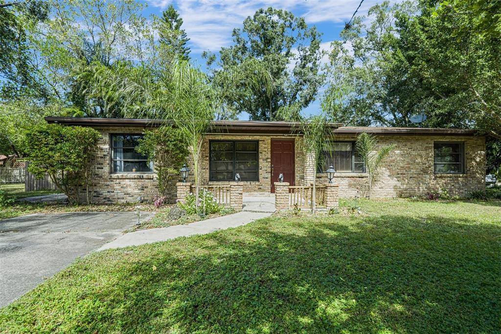 MLS# A4515356 Property Photo