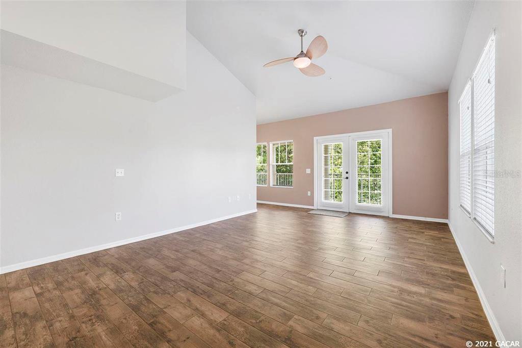MLS# GC446532 Property Photo