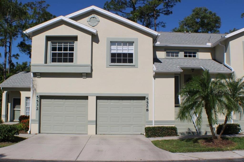 MLS# U8121371 Property Photo