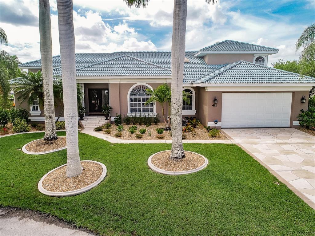 MLS# C7444246 Property Photo