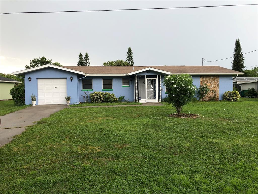MLS# C7448310 Property Photo