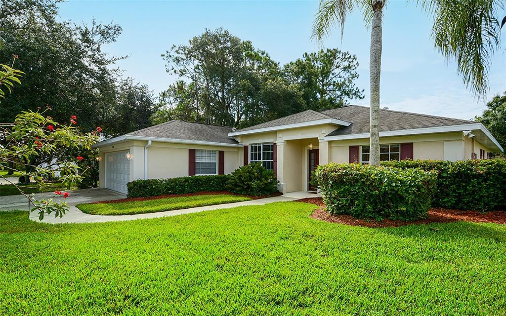 MLS# A4511845 Property Photo