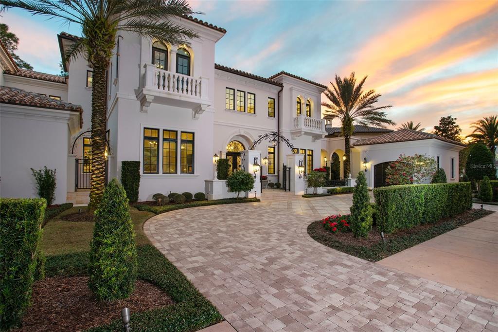 MLS# S5051535 Property Photo