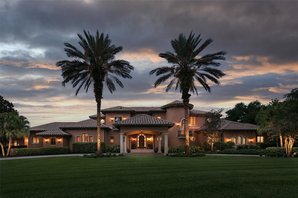 MLS# O5955986 Property Photo
