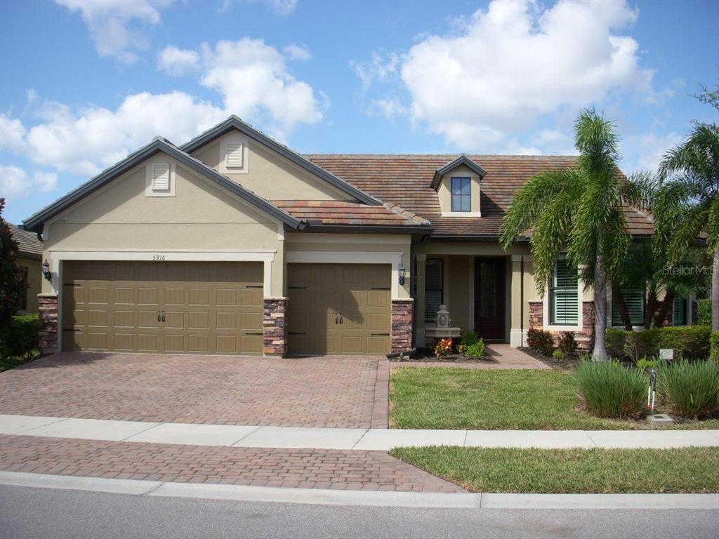 MLS# O5981842 Property Photo