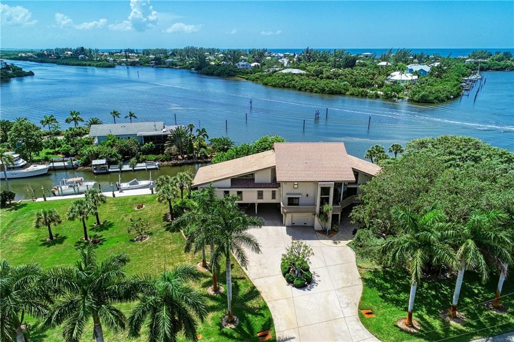 Caloosa Cove, Fort Myers, Florida Real Estate