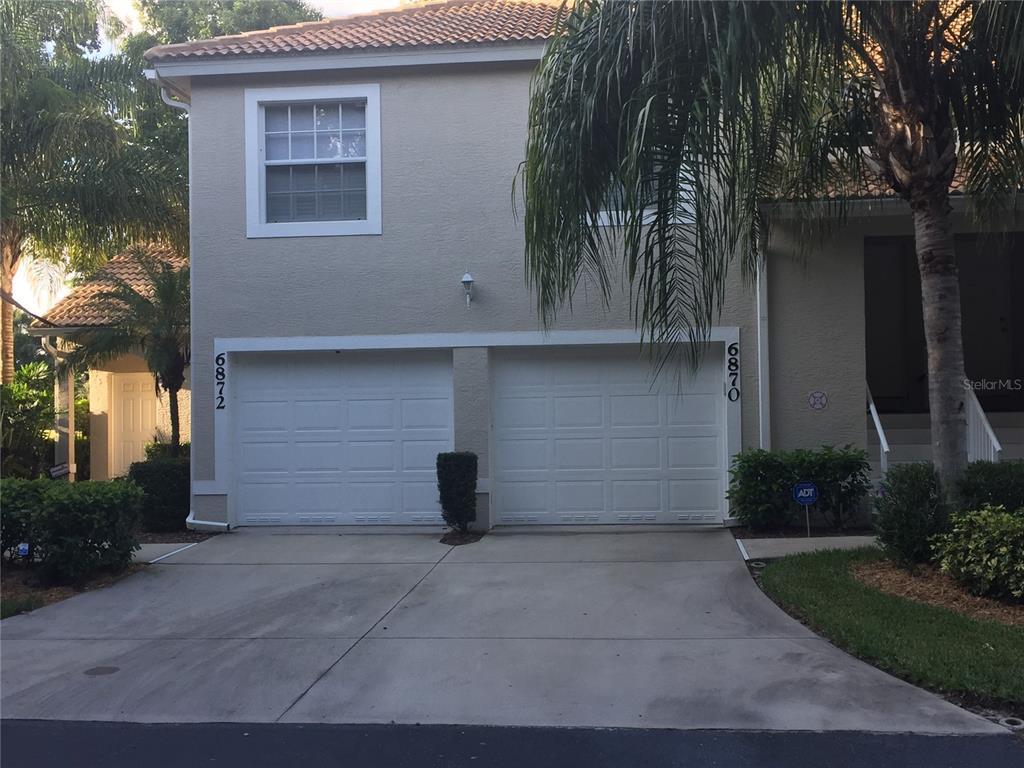 MLS# A4500538 Property Photo