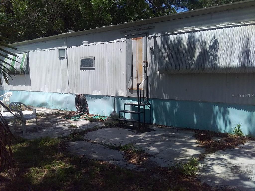 MLS# T3301261 Property Photo