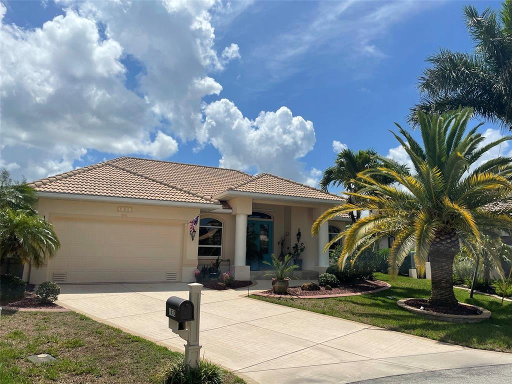 MLS# C7444219 Property Photo