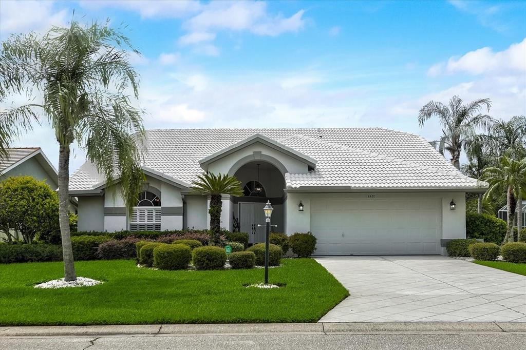 MLS# A4505433 Property Photo