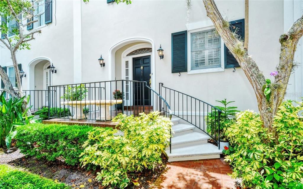 MLS# A4475081 Property Photo