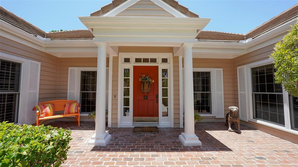 MLS# A4508937 Property Photo