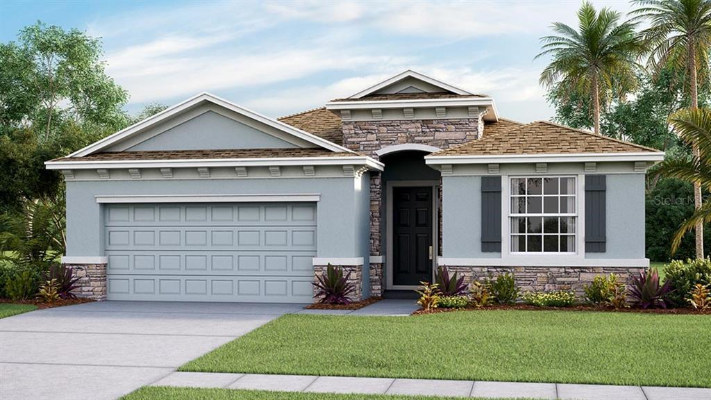 MLS# T3337120 Property Photo