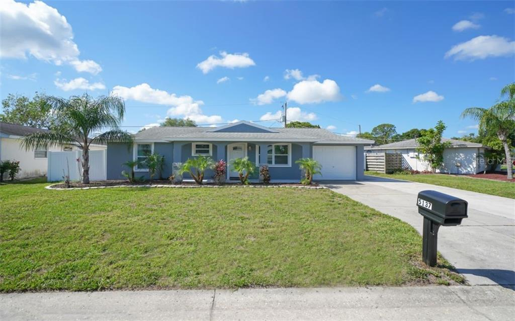 A4466769 Property Photo