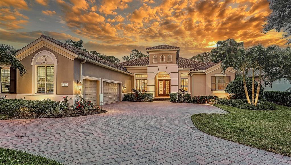 MLS# A4510027 Property Photo