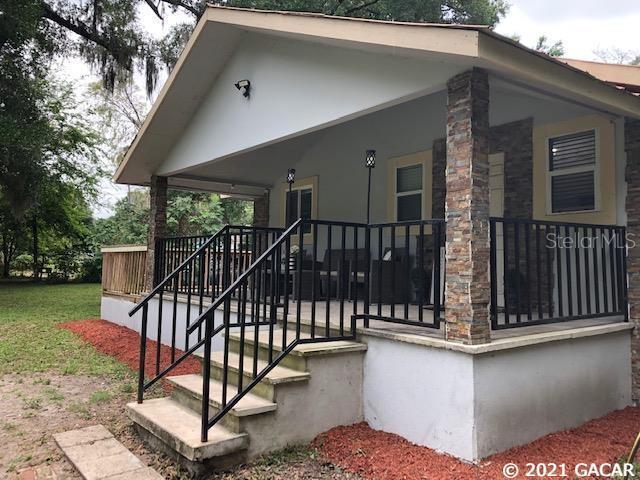 MLS# GC445571 Property Photo