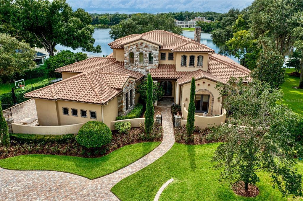 MLS# T3330192 Property Photo
