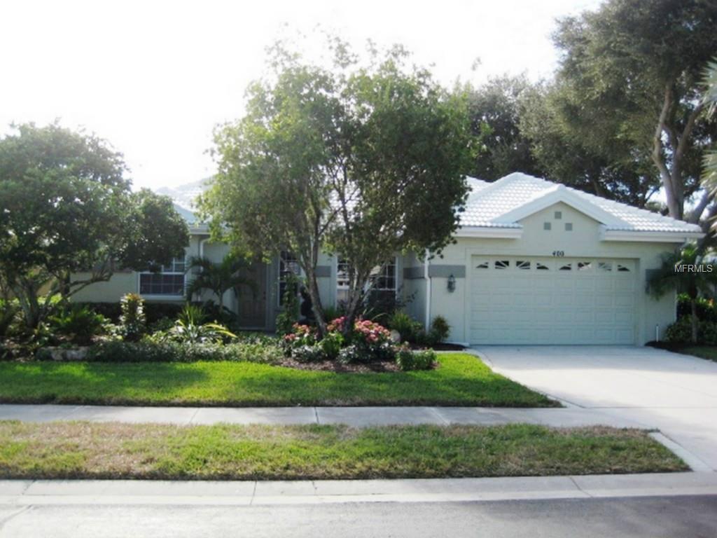 MLS# U7722526 Property Photo