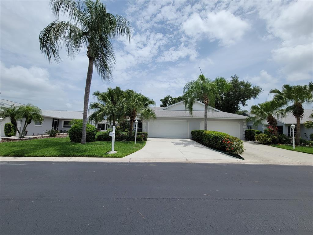 MLS# A4504632 Property Photo