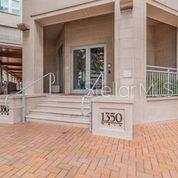 MLS# T3321175 Property Photo