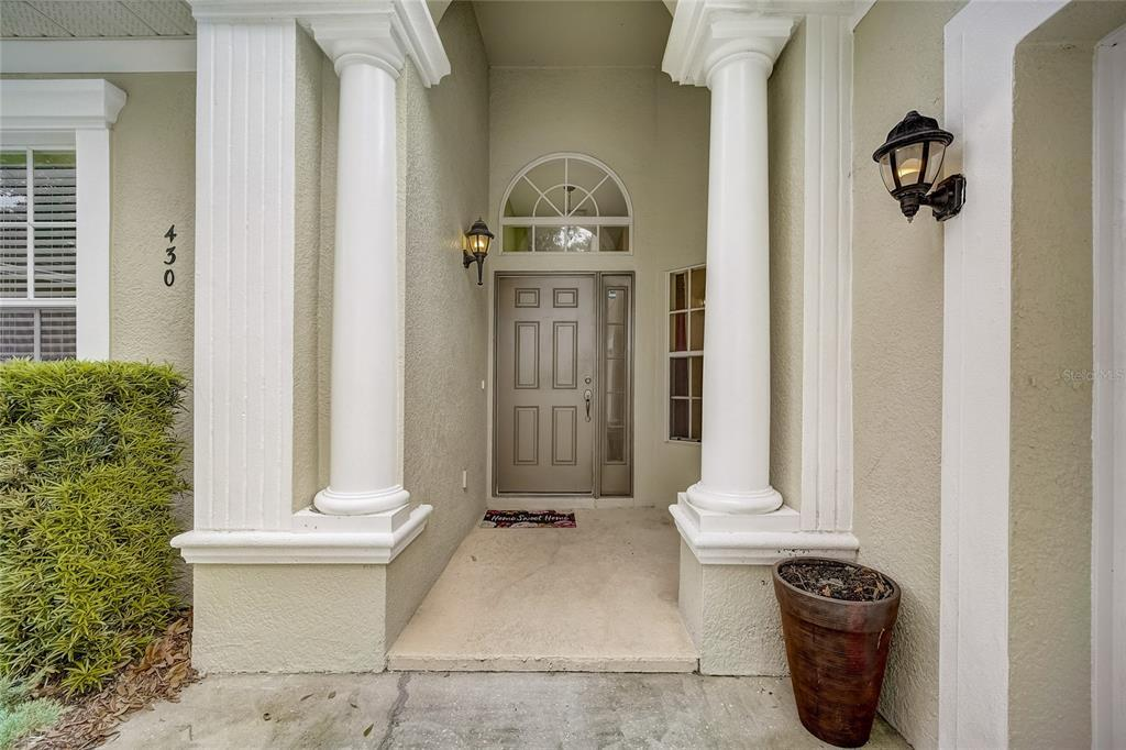 MLS# A4507205 Property Photo