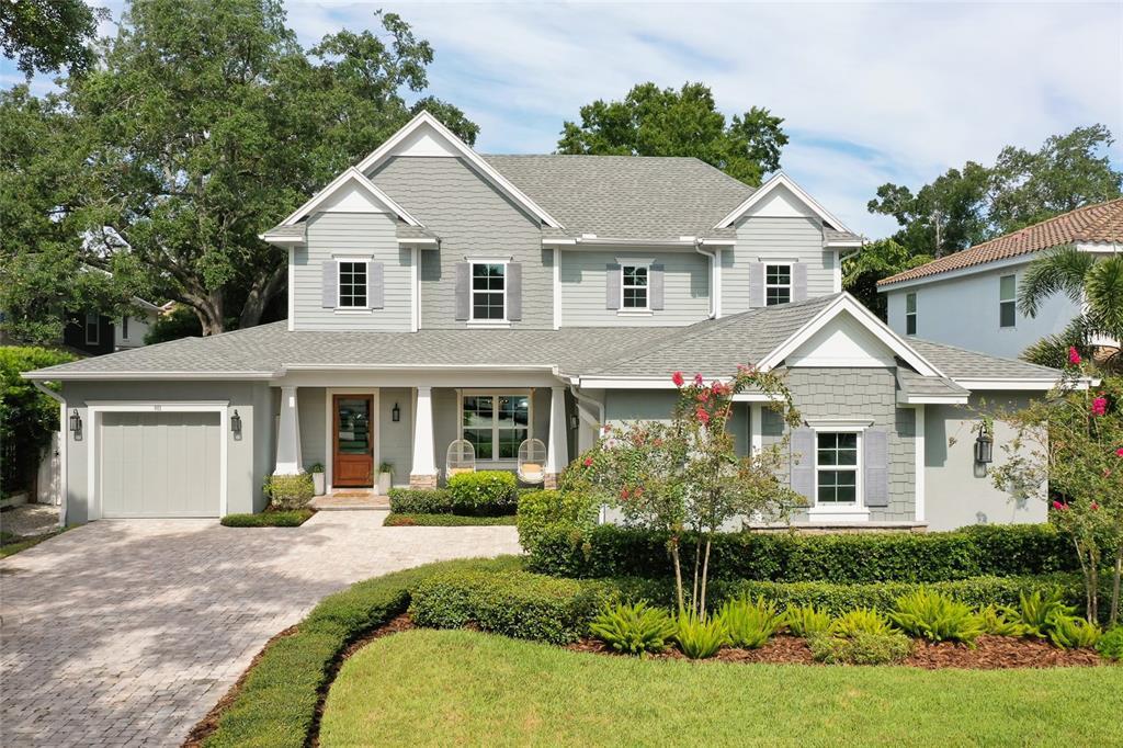 MLS# T3330641 Property Photo