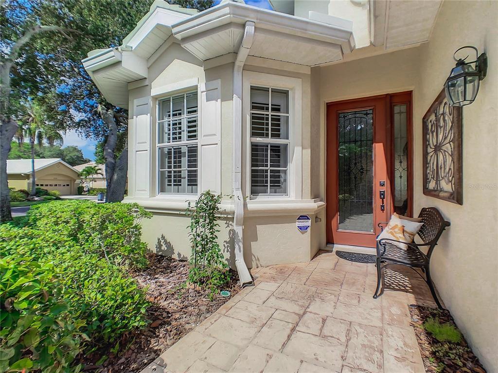 MLS# A4514134 Property Photo