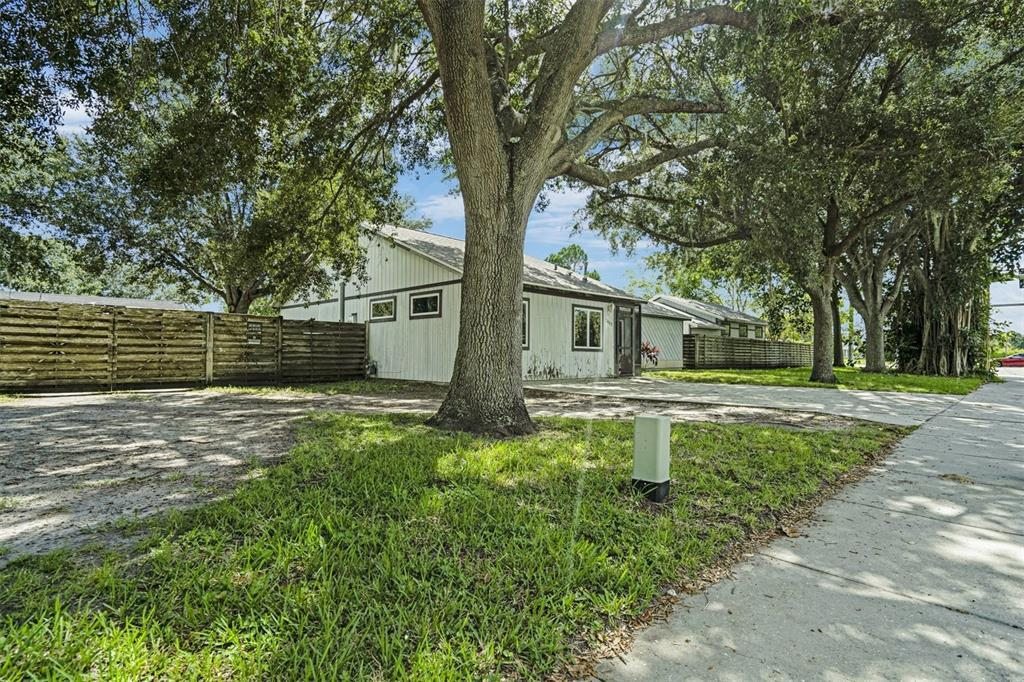 MLS# A4515524 Property Photo