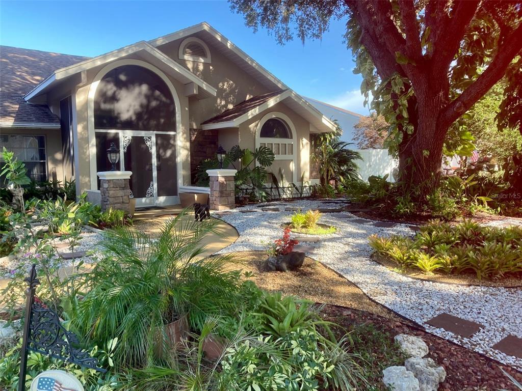 Hunters Ridge, Bonita Springs, Estero, Florida Real Estate