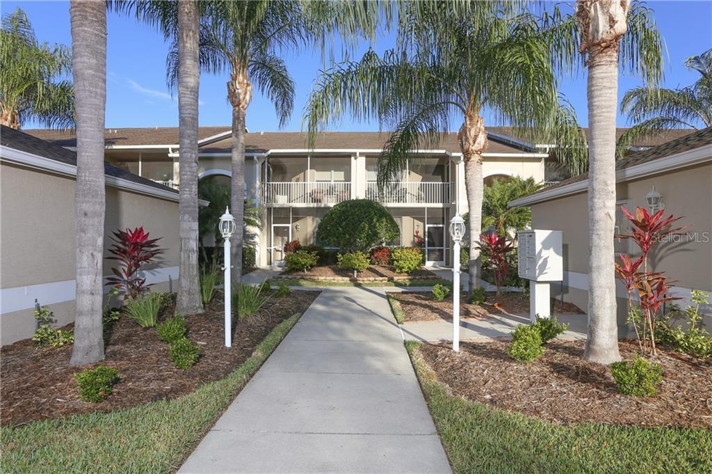 MLS# A4475367 Property Photo