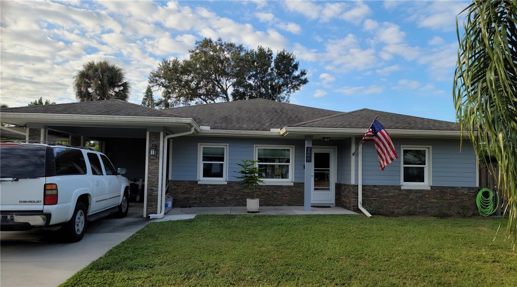 MLS# A4515316 Property Photo