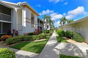 MLS# A4503567 Property Photo