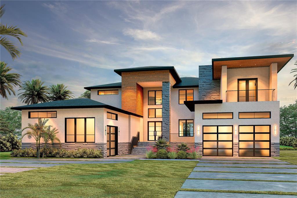 MLS# T3313150 Property Photo