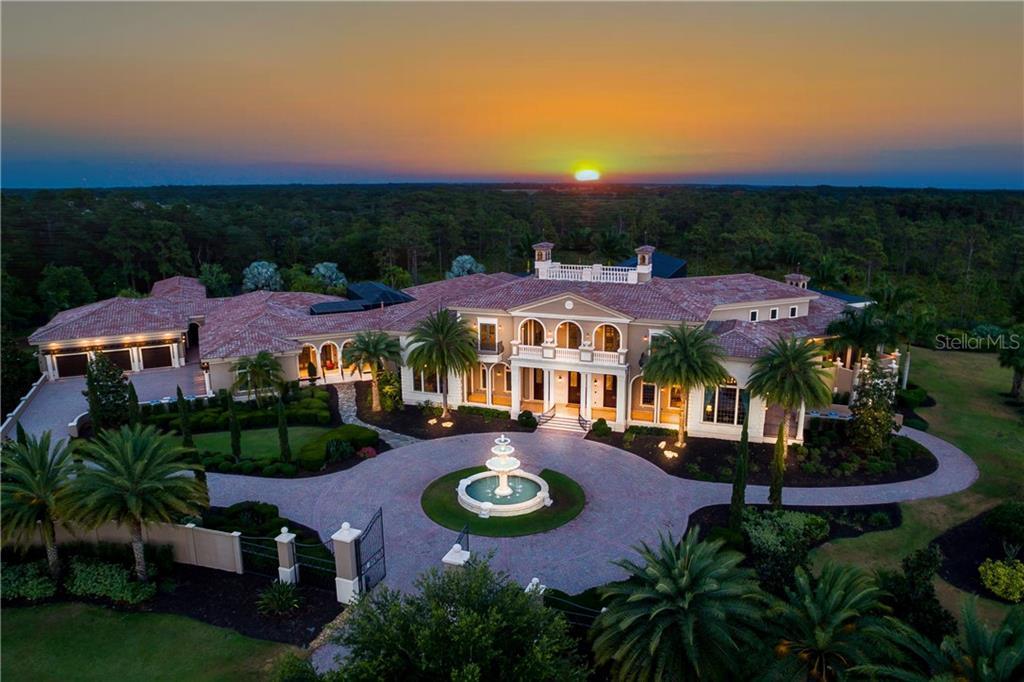 Concession, Bradenton, FL