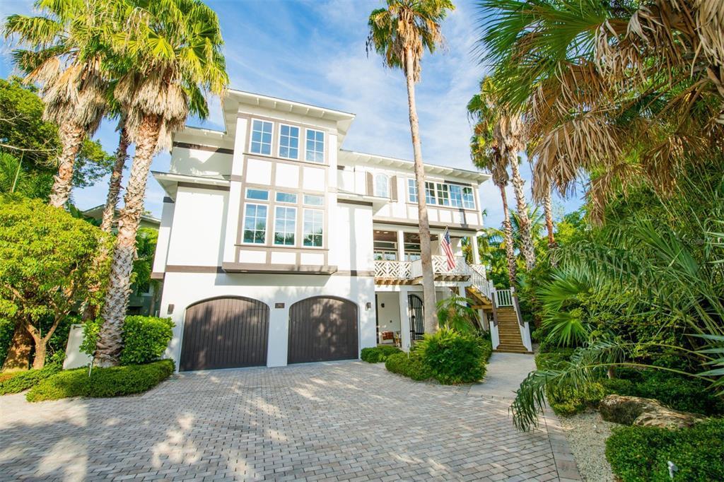 MLS# A4515740 Property Photo